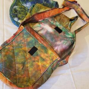 (F) Taschen